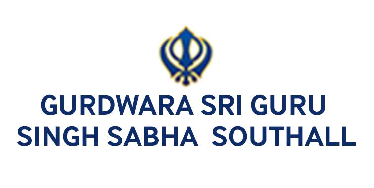 GurdwaraSouthall_logo