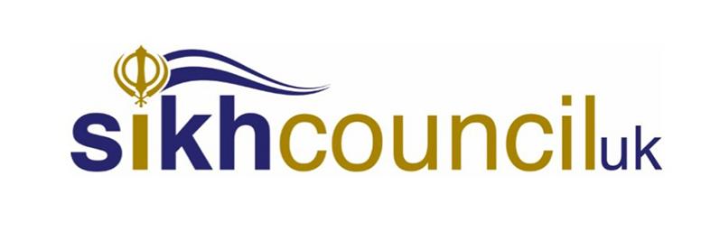 SikhCouncil_logo