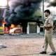 Gujarat Massacre