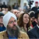 Sikh used in USA Today