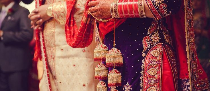 Anand Karaj - Qiu Photography