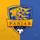 panjab fa logo